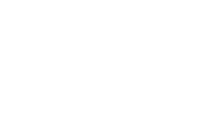 POE Financial Group